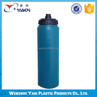 Food Grade High Quality 30 oz plastic water bottle