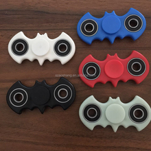 Best Selling Bat Fidget Spinner Anxiety Attention Toy Fidget Spinner
