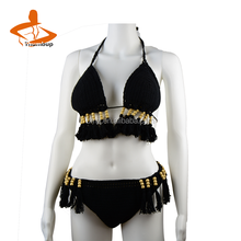 Customized China Factory Wholesale Swimwear Sexy Bikini