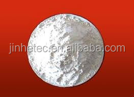 special purpose white pigment with high 98% purity zinc oxide for sale