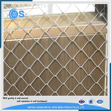 low price high quality china supply chain link fence gate closer