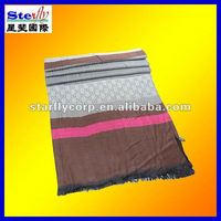 buy cashmere scarf ST-SC64-1