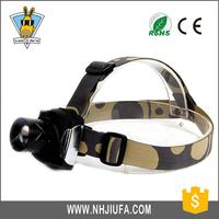 Easy Carry most competitive animal shaped headlamp with high quality