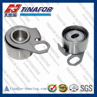 TROOPER CAMPO PULLEY TENSIONER OE 8-94382-214-0 67TB0805B01