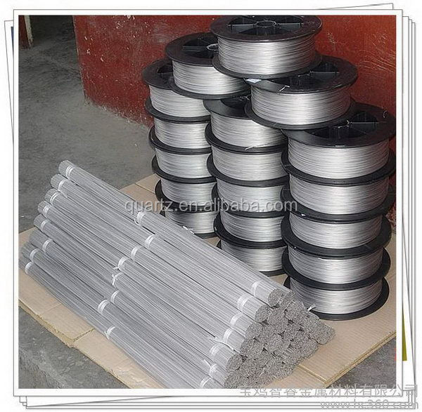 Low price unique high temperature electric heating wire