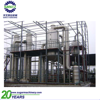 small scale high quality beet sugar process equipment for sale
