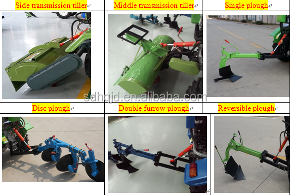weifang factory ukraine russia zubr 12hp 15hp cheap price mini tractor