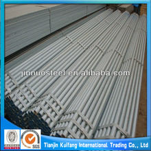 schedule 80 steel pipe wall thickness