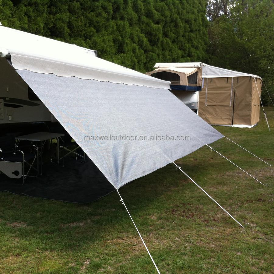 Outdoor privacy screen for caravan buy outdoor privacy for Buy outdoor privacy screen