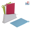 utensil holder tools set best selling products chooping board HS1530