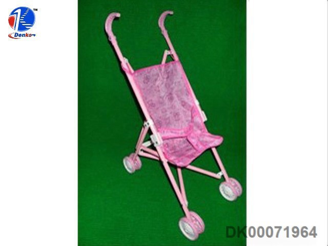 Cheap& Good Quality New Star Stroller Baby