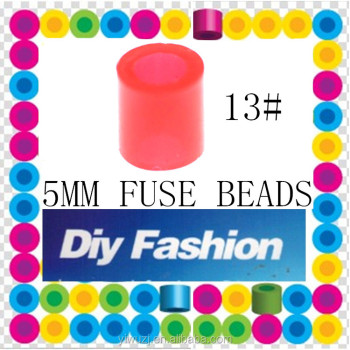 2017 fashion beads DIY toys hama fuse perler beads