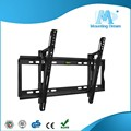 tilted tv wall mount for 42-70inch LCD LED Plasma TVs with 600*400 max. VESA