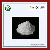 high quality of tio2 titanium dioxide rutile