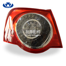 ABS and PC material led vw passat B6 tail light/ lamp rear/back lamp