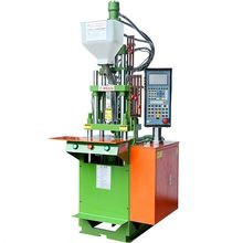 factory Price hydraulic dental pin injection moulding machines