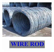 5.5mm 6.5mm 8-10mm SAE 1006 1008 1010 1012 1014 steel wire rods,wire rod,Iron rods for construction