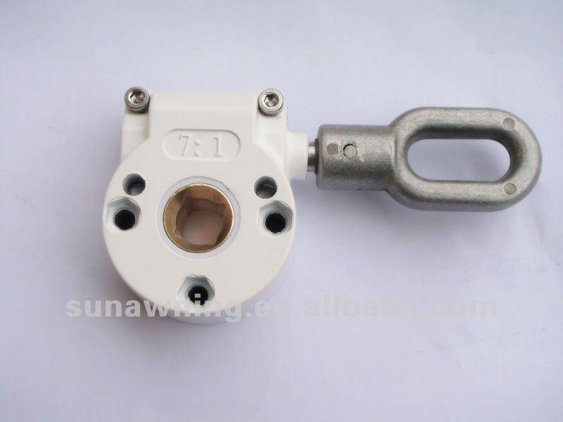 Markisen Getriebe Markise Zubeh R Produkt Id 561297767