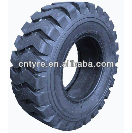 Radial off road tire 20.5R25