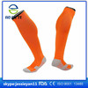 Free Size Non-slip Sport Compression Recovery Socks For Running