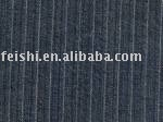 cotton spandex twill denim fabric