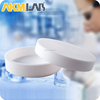 AKMLAB Cell Culture PTFE Teflon Petri Dishes