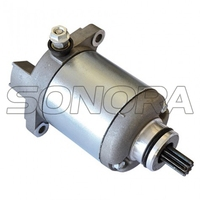 OEM high quality motorcycle pars electric motor Aprilia Atlantic 125,200 Starter Motor for electric motorcycle motor