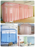 latest designs of curtain