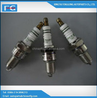 Long life OEM spark plugs/industrial ,automobile,motorcycle and small engine spark plug