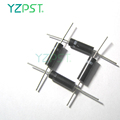 High Voltage Diode for high voltage rectification CL08-12 manufacturers