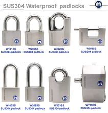 MOK@33/50WF Hot sale Braro lock Alike or Different or Master key
