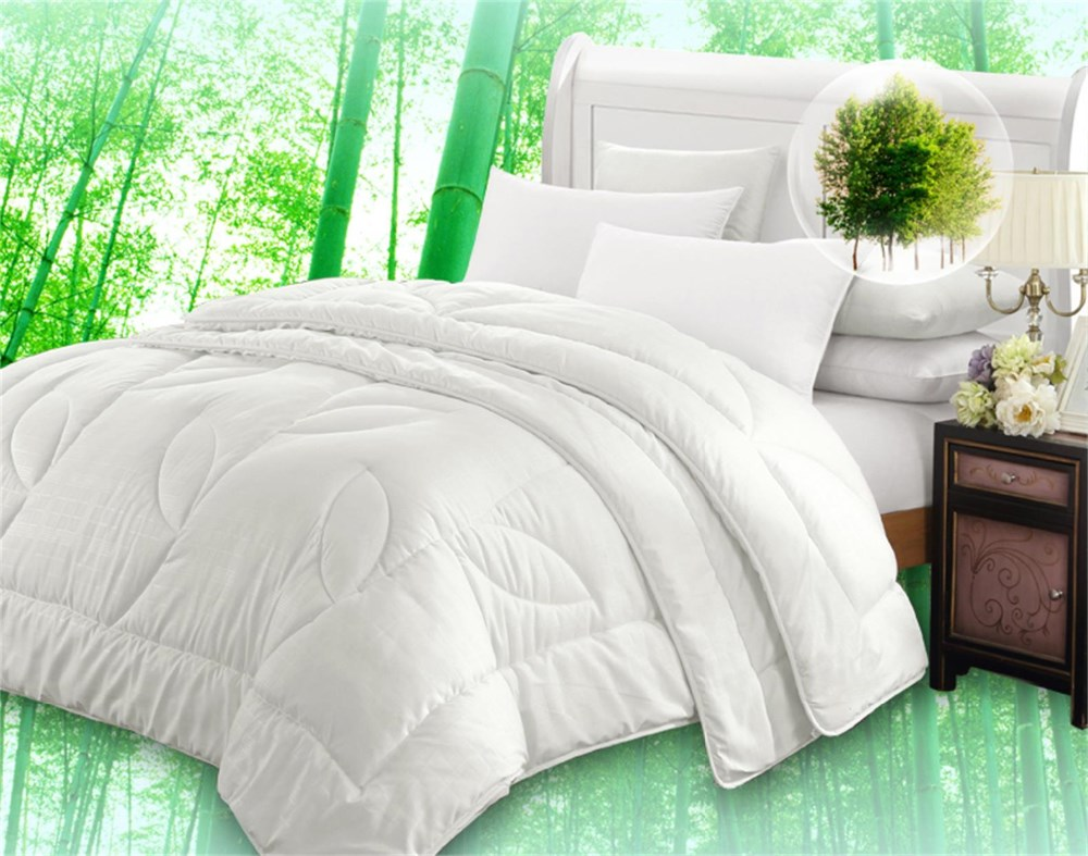 Chinese wholesale companies bed quilt innovative products for sale f1803