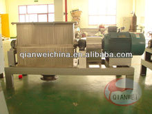 ice hammer crusher