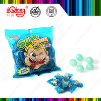 middle bag candy/super sour candy/candy/food