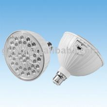 automatic led emergency light RL-3137