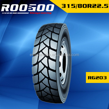 Best Quality Chinese Brand Truck Tire 295/75R 22.5 315/80R 22.5 Heavy Truck Tyre Weights
