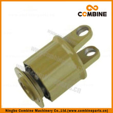 high quality agriculture pto shaft Ratchet Torque Limiter