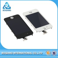 turkce mobile phone accessories factory in china intermec for iphone4s
