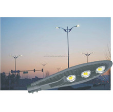 COB LED Street Light 150W, CE Certificate, Outdoor IP65,replace 400W HPS