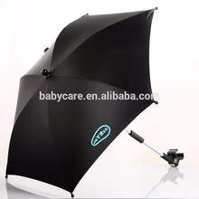 Baby outdoor sunshade umbrella