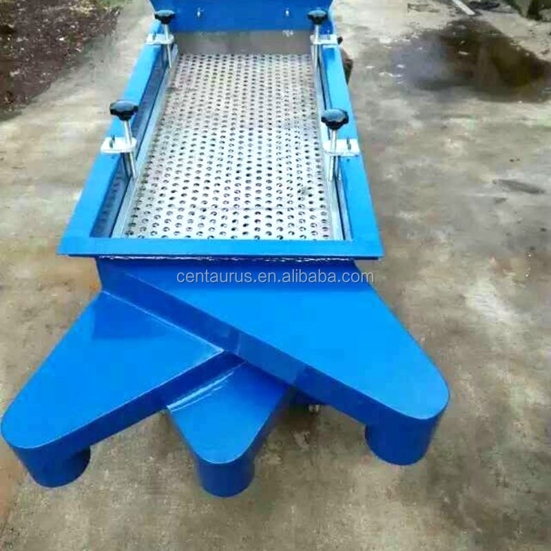 Good quality lemon sorting machine with best price