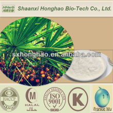 Saw Palmetto Berry Extract/Serenoa Repens Extract