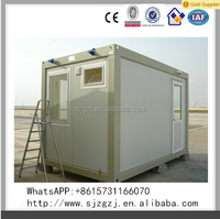 structural insulated panel homes/prefabricated houses