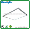 Hot Sale led panel light 18W 22W 300*600mm square led flat panel lighting