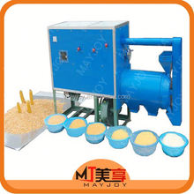 Automatic corn mill machine with prices /corn mill/maize flour machine(skype:mayjoy46)