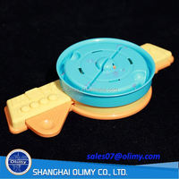 Top-quality ABS Handle plastic toy for sales