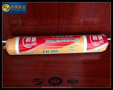 Factory Price High Performance adhesive sealant for ceiling