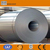 S32205/S31803/2205 stainless steel coil or sheet