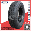 Chinese Famous Brand rc car tire 185R14C with certificates
