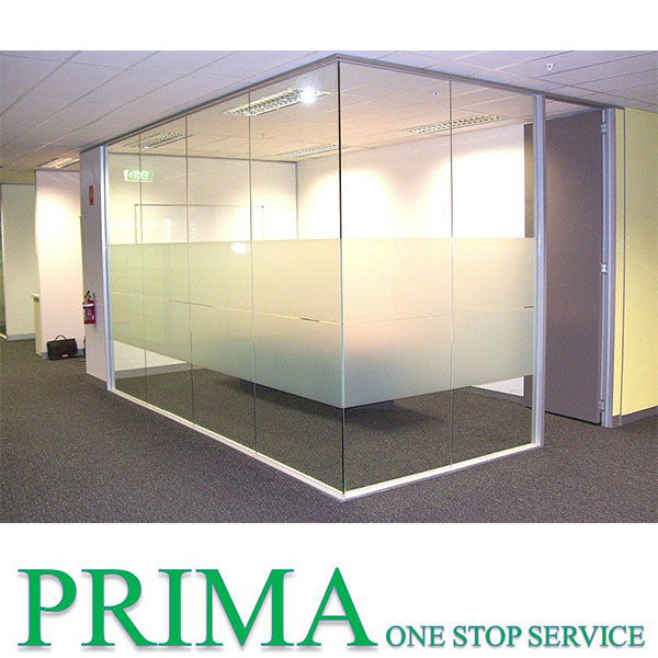 Hot Sale Modern Office office wall systems room partitions portable wall partitions